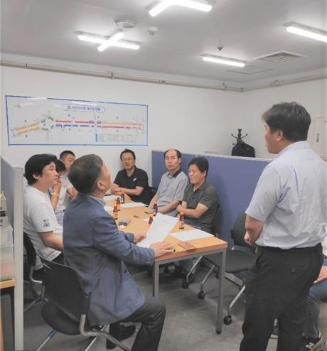 [홈페이지 업로드용-대구점 상가발전 자문위원회 개최(2019. 08. 22)].png